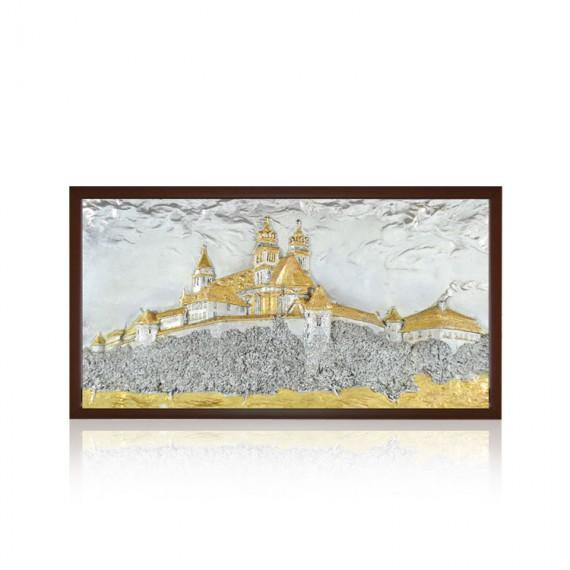Gran-Castillo