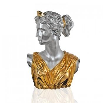 Artemisa2