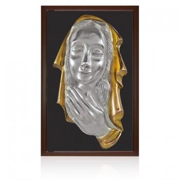 Busto-Madona