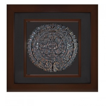 Calendario-Azteca2