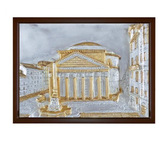 Obelisco-Roma