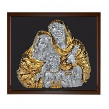 Sagrada-Familia-cuadro