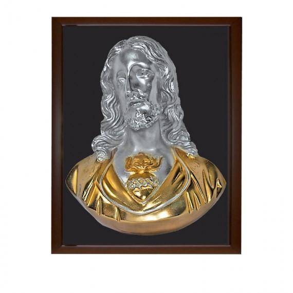 Sagrado-Corazon-Jesus