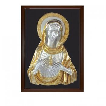 Sagrado-Corazon-Maria