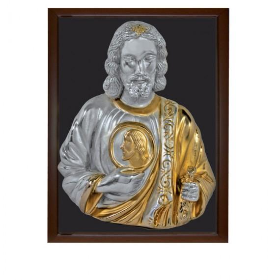 San-Judas