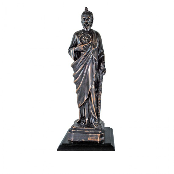 San-Judas-figura