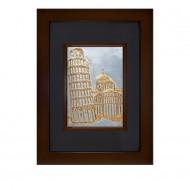 Torre-Pisa2