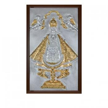 Virgen-San-Juan